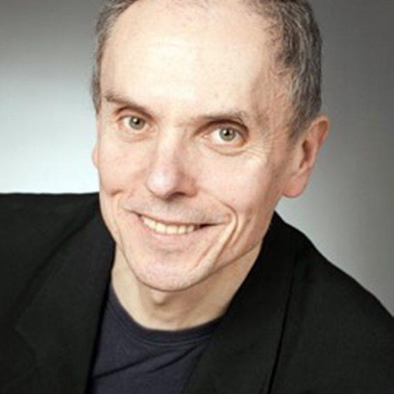 Chris Dziadul