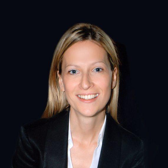 Bojana Matović