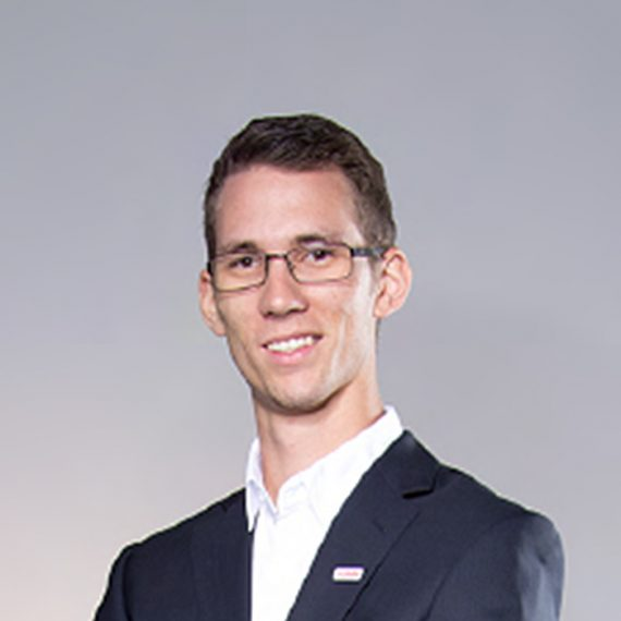 Johannes Neuschmid