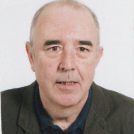 Joan Bonareu