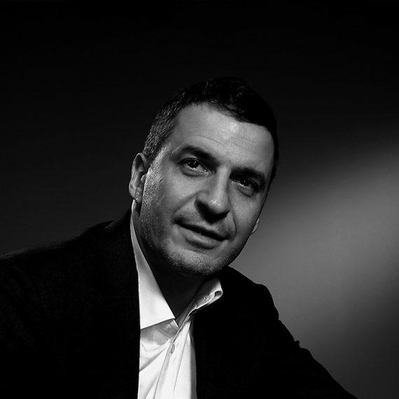 Radisav Vulićević
