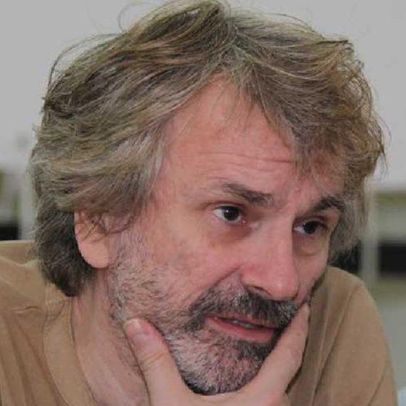 Dragan Jeličić