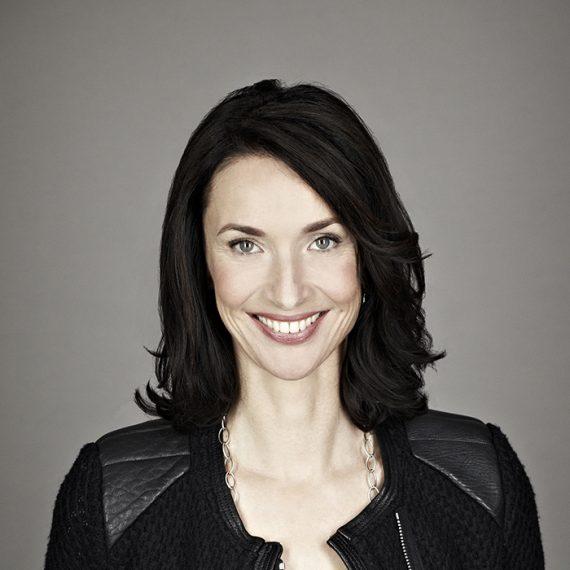 Katharina Behrends