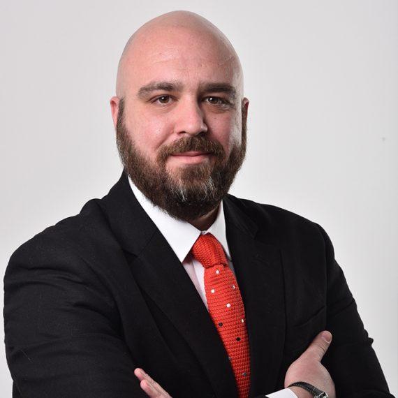 Kliton Proko