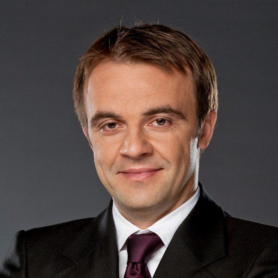 Dražen Mavrić