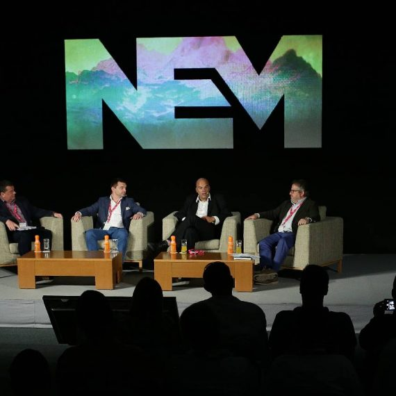 NEM DUBROVNIK 2020: KEY TV INDUSTRY EVENT IN THE CEE REGION