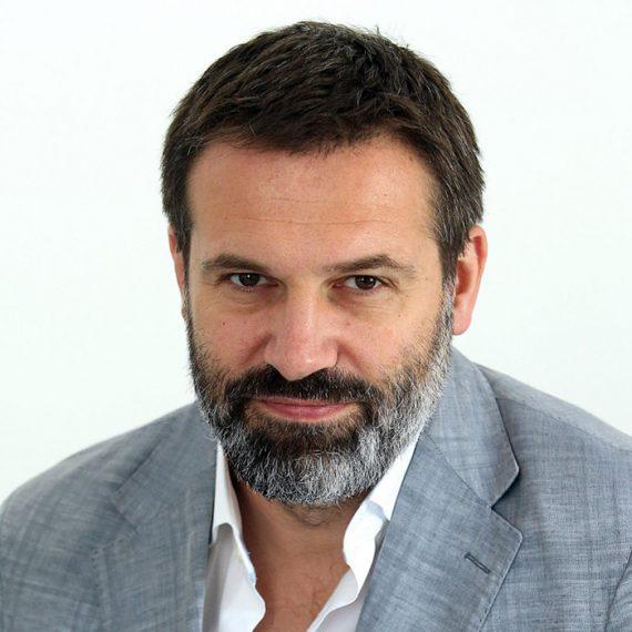 Božidar Abramović