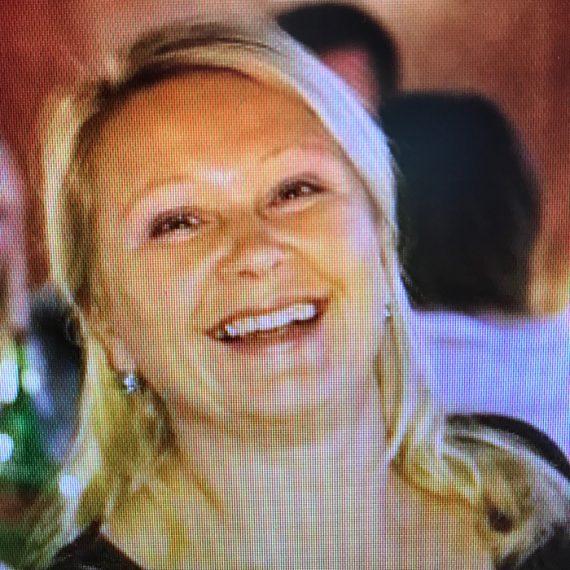 Natalija Gorščak
