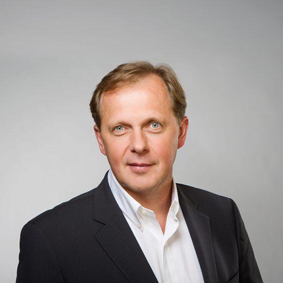 Petr Dvorak