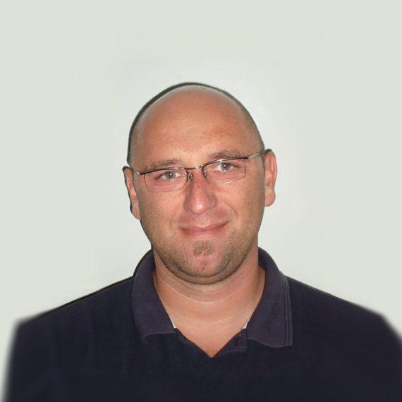 Željko Vela