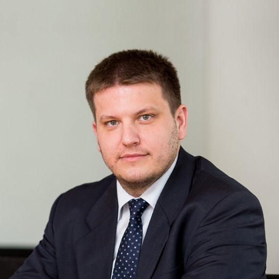 Goran Vlašić