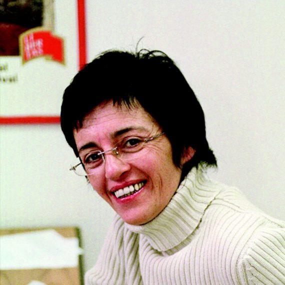 Marija Nemčić