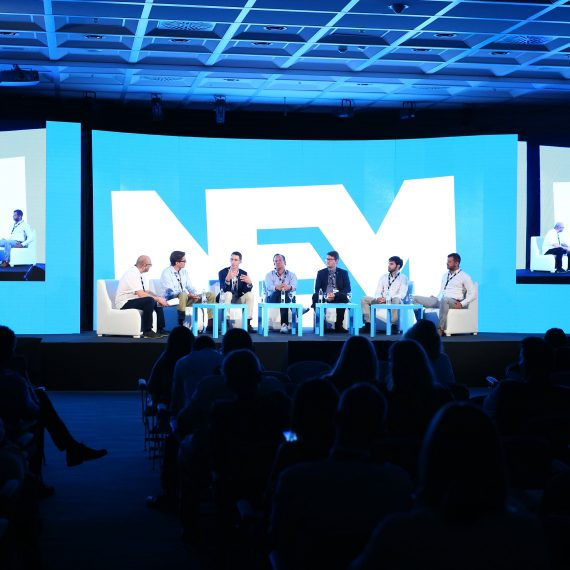 NEM 2018 REVEALS MAIN TOPICS OF PANEL DISCUSSIONS