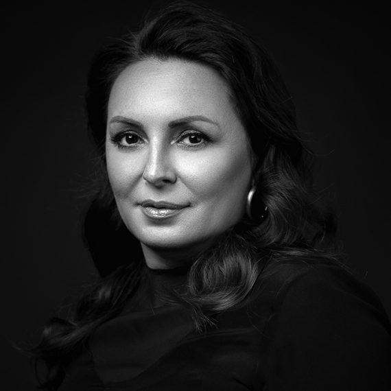 Ivana Miković