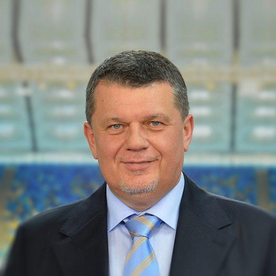 Ivan Blažičko
