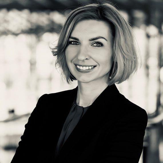Katarzyna Drogowska