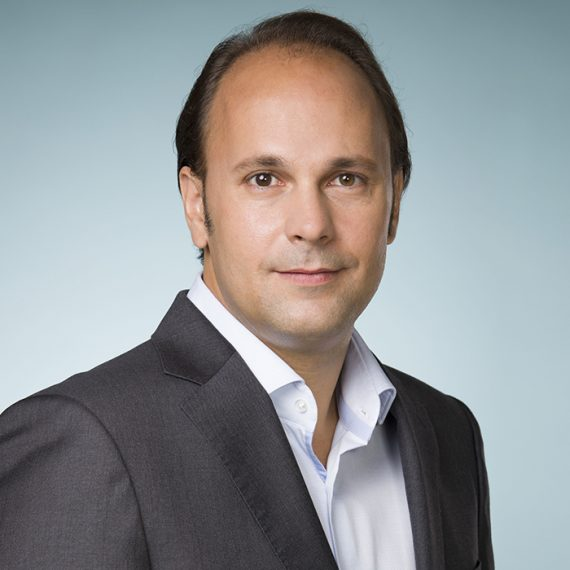 Florian Skala