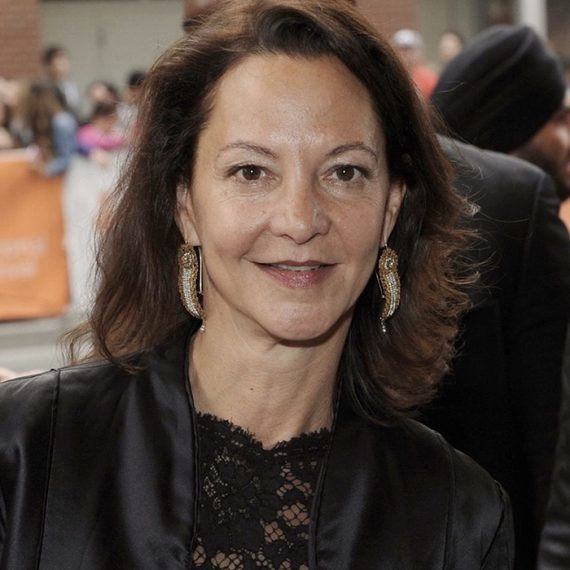 Gabrielle Tana