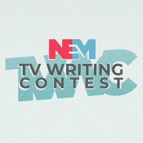 WHEN OPPORTUNITY MEETS CREATIVITY: CONTEST FOR THE BEST TV SCRIPT